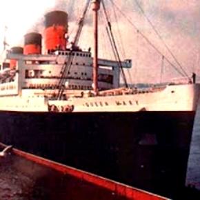 Призрак на лайнере Куин Мэри (290x290, 55Kb)