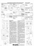 Превью фото+инструкции_27 (518x700, 209Kb)