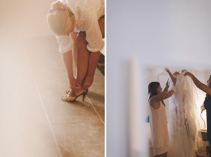 Тема свадьбы в фотографиях Jonas Peterson 2 (700x522, 45Kb)