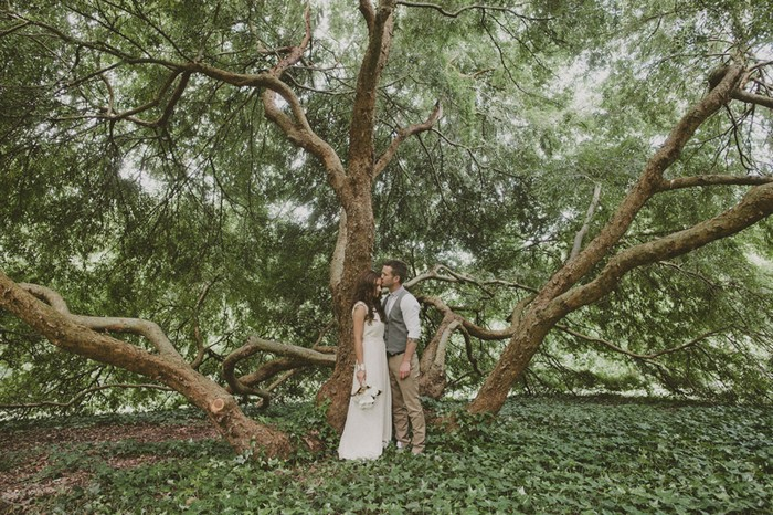 Тема свадьбы в фотографиях Jonas Peterson 3 (700x466, 167Kb)