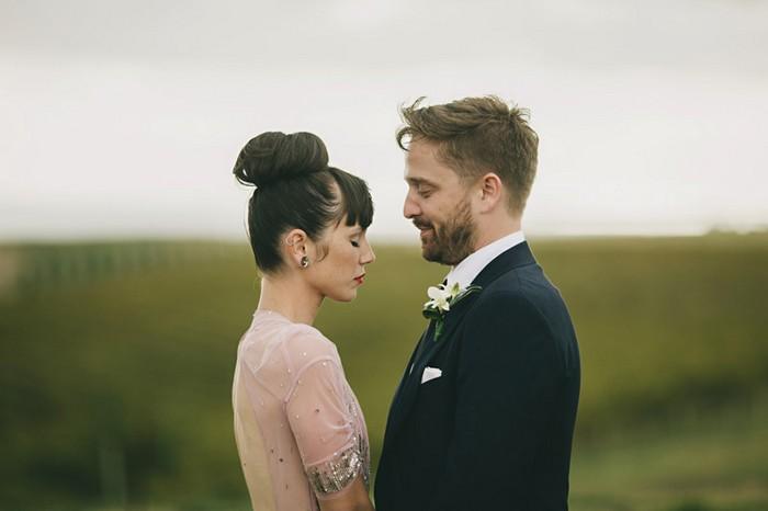 Тема свадьбы в фотографиях Jonas Peterson 5 (700x466, 38Kb)