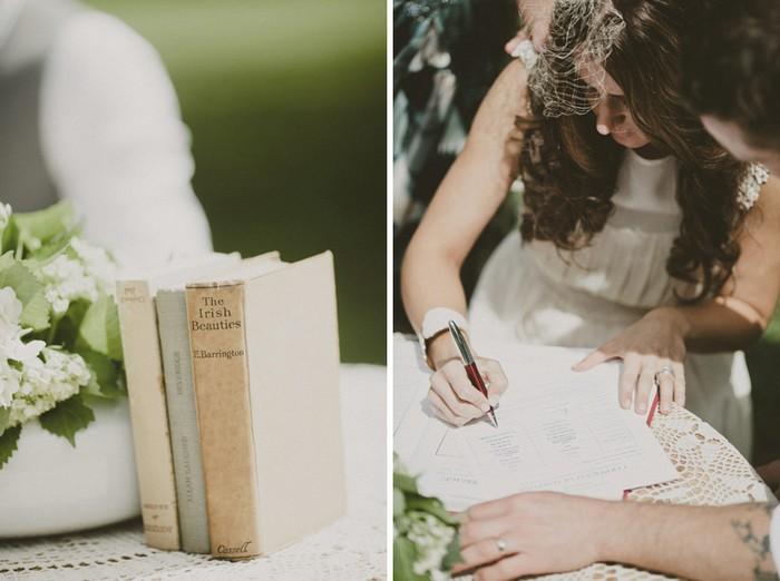 Тема свадьбы в фотографиях Jonas Peterson 8 (700x522, 69Kb)