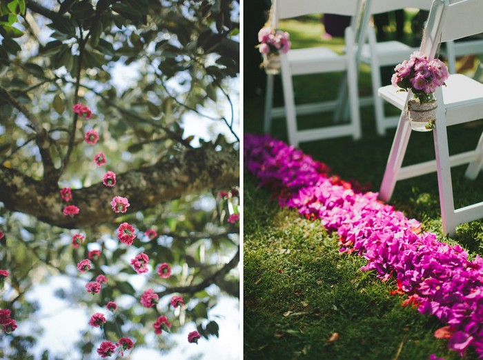 Тема свадьбы в фотографиях Jonas Peterson 16 (700x522, 117Kb)