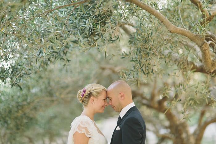 Тема свадьбы в фотографиях Jonas Peterson 18 (700x466, 97Kb)