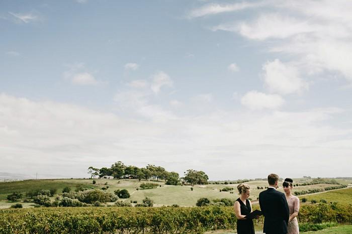 Тема свадьбы в фотографиях Jonas Peterson 20 (700x466, 63Kb)