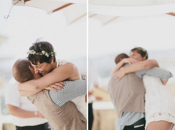 Тема свадьбы в фотографиях Jonas Peterson 24 (700x522, 52Kb)