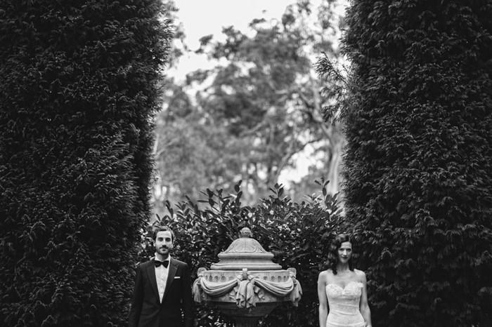 Тема свадьбы в фотографиях Jonas Peterson 26 (700x466, 105Kb)