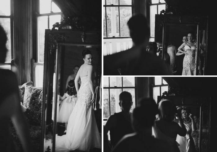 Тема свадьбы в фотографиях Jonas Peterson 28 (700x492, 62Kb)