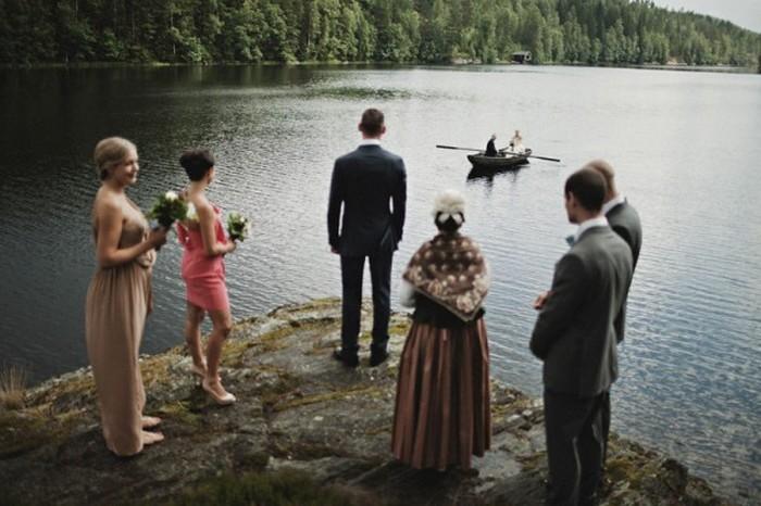 Тема свадьбы в фотографиях Jonas Peterson 32 (700x466, 85Kb)