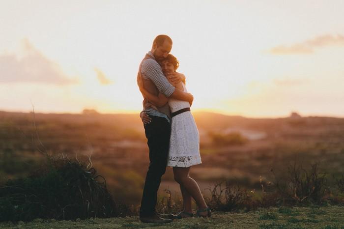 Тема свадьбы в фотографиях Jonas Peterson 34 (700x466, 47Kb)