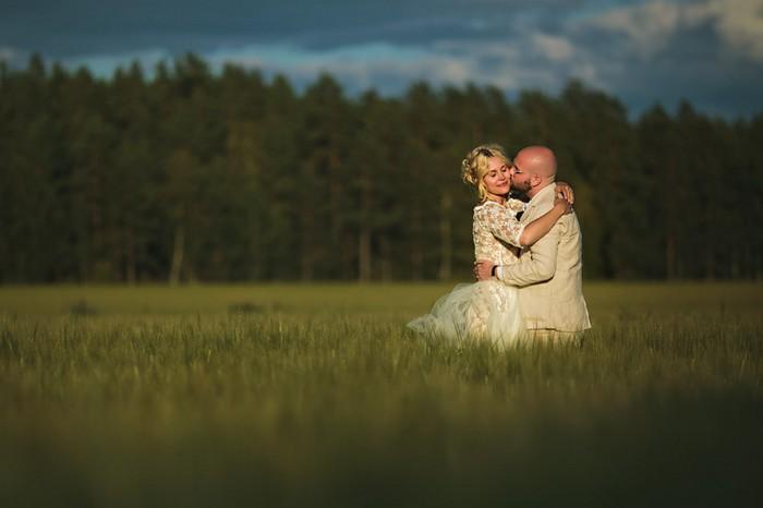 Тема свадьбы в фотографиях Jonas Peterson 37 (700x466, 41Kb)