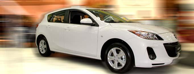 Mazda-3-new-1 (682x260, 23Kb)