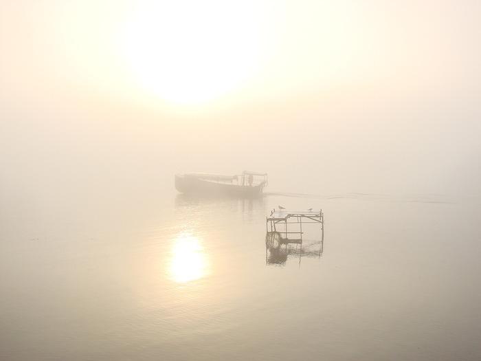 Такое маленькое плавание_2012-09-18 (700x525, 33Kb)