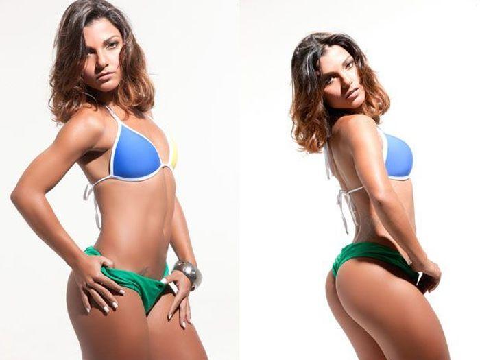 Miss Bumbum Brasil 2012 (13) (700x525, 37Kb)