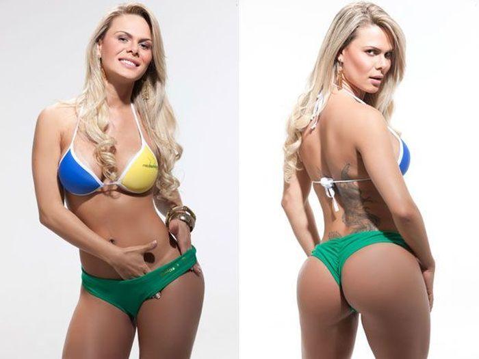 Miss Bumbum Brasil 2012 (15) (700x525, 38Kb)