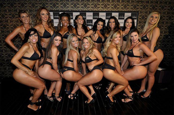 Miss Bumbum Brasil 2012 (43) (700x464, 71Kb)