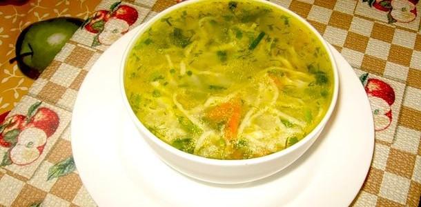 Рецепт-Суп-лапша-домашняя-с-мясом-610x300 (610x300, 59Kb)