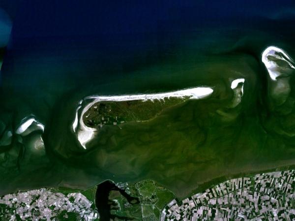 плавающий остров серых монахов3 (600x449, 185Kb)