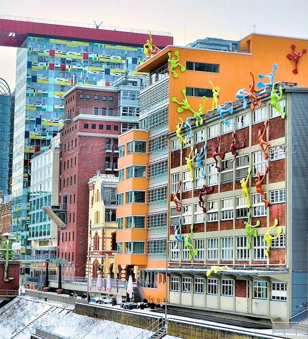 креативный дизайн здания 4 (635x700, 213Kb)