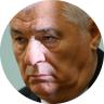 Является ли Путин крокодилом