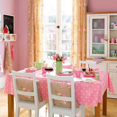 123919427217228016_eMhNIucZ_pink (400x400, 65Kb)