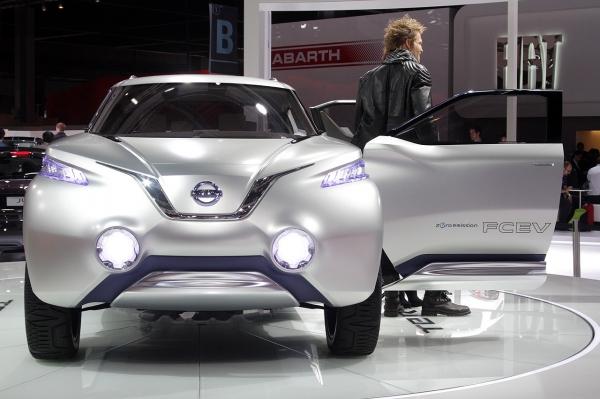 Nissan TeRRa2 (600x399, 166Kb)