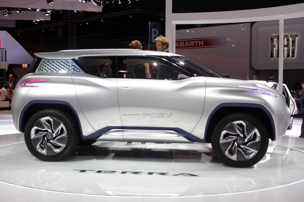Nissan TeRRa4 (600x399, 171Kb)