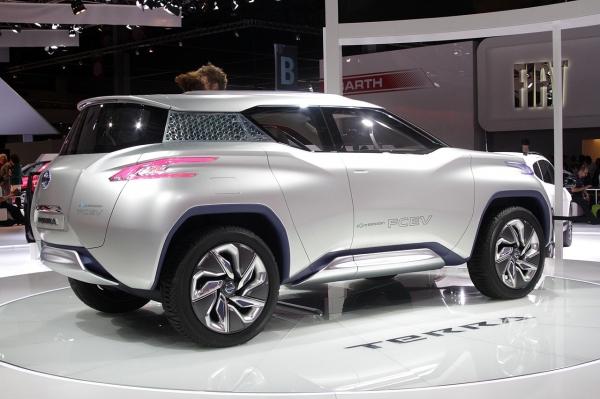 Nissan TeRRa6 (600x399, 176Kb)