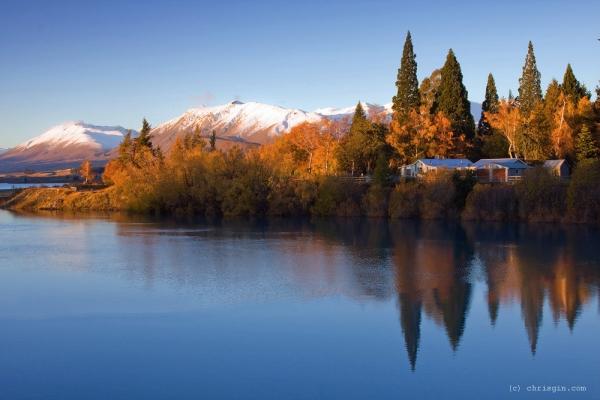 Новая Зеландия - завораживающие пейзажи12 (600x400, 167Kb)