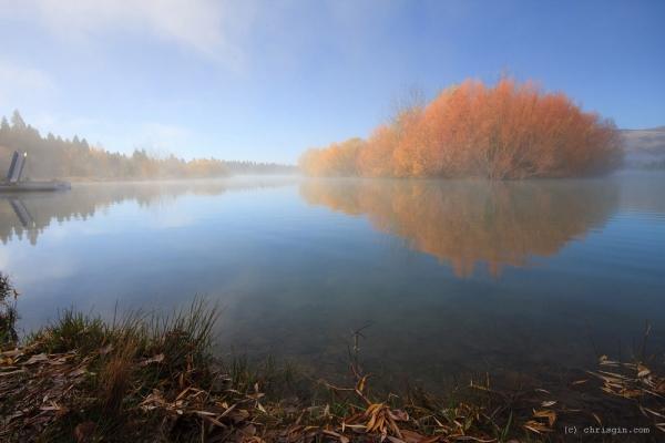 Новая Зеландия - завораживающие пейзажи22 (600x400, 153Kb)