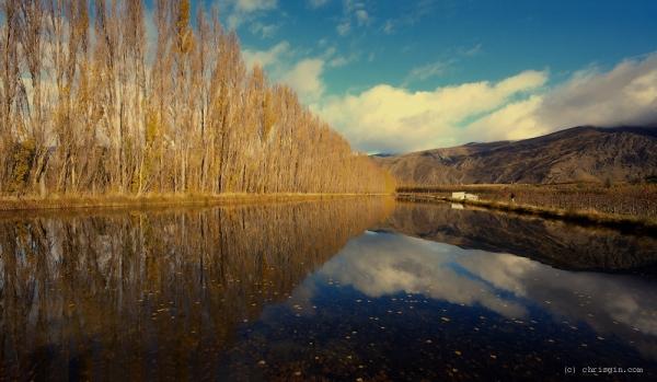 Новая Зеландия - завораживающие пейзажи24 (600x349, 186Kb)