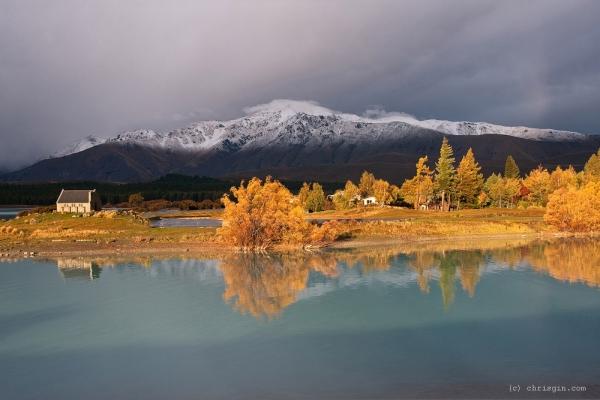 Новая Зеландия - завораживающие пейзажи27 (600x400, 162Kb)