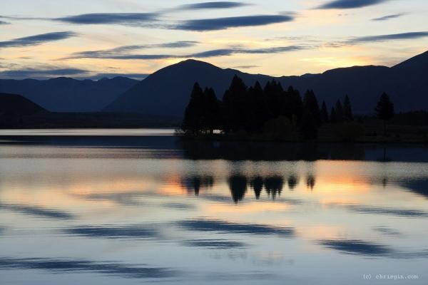 Новая Зеландия - завораживающие пейзажи33 (600x400, 150Kb)