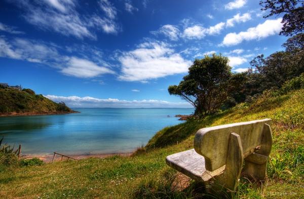 Новая Зеландия - завораживающие пейзажи35 (600x394, 243Kb)
