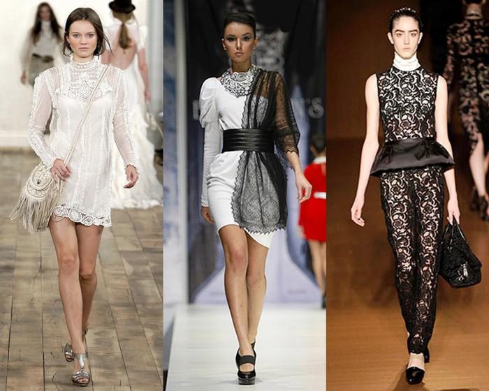 Какие Блузки В Моде 2014 В Москве