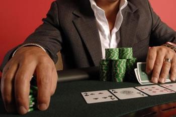 покер (350x233, 17Kb)