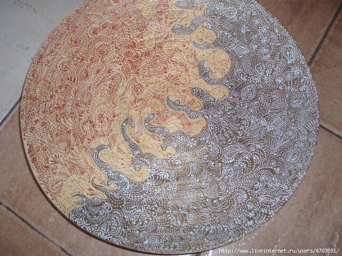 тарелка 1 (700x525, 452Kb)