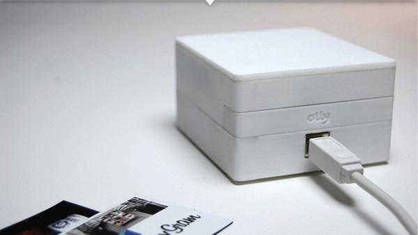 Olly оригинальный гаджет для компьютера 1 (600x338, 27Kb)