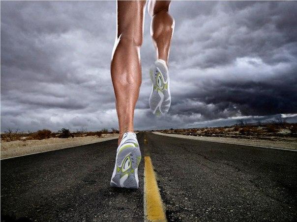 бег и спорт (604x453, 61Kb)
