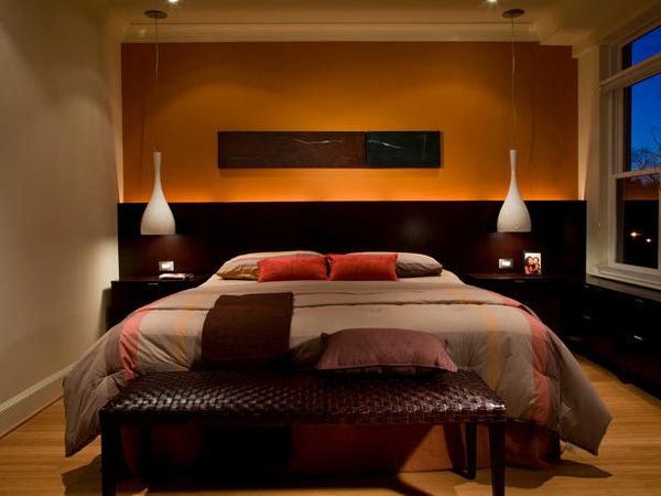 4497432_comboorangeautomninbedroom4 (600x450, 76Kb)