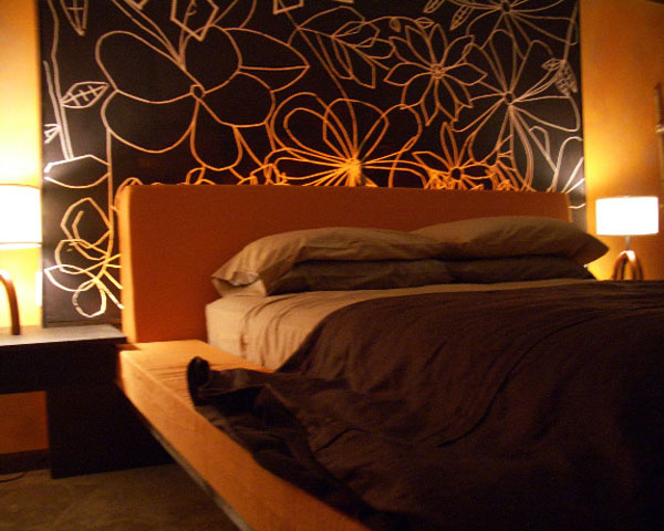 4497432_comboorangeautomninbedroom6 (600x480, 77Kb)