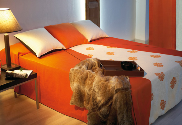 4497432_comboorangeautomninbedroom8 (600x415, 93Kb)