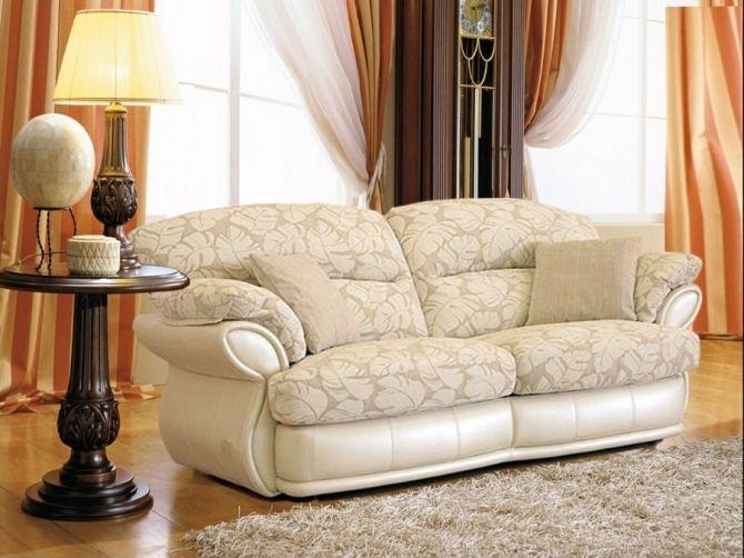 мягкая мебель (670x502, 61Kb)