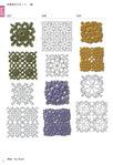 Превью 300_Crochet.motiv_2006_Djv_6 (219x320, 25Kb)