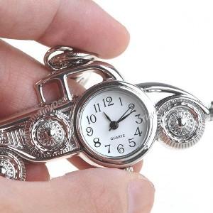 карманные часы-брелок (300x300, 28Kb)