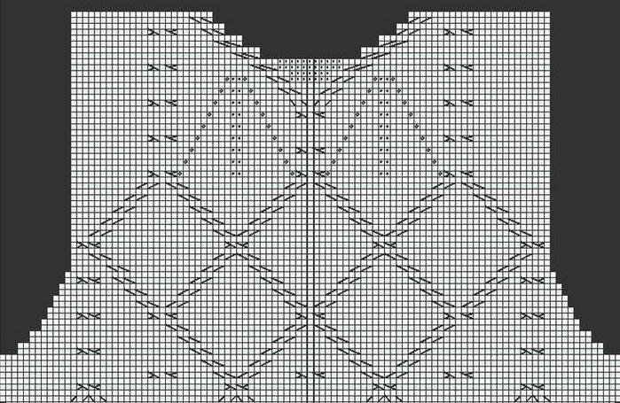 1 (700x455, 578Kb)