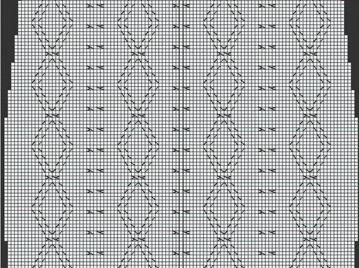3 (700x522, 821Kb)