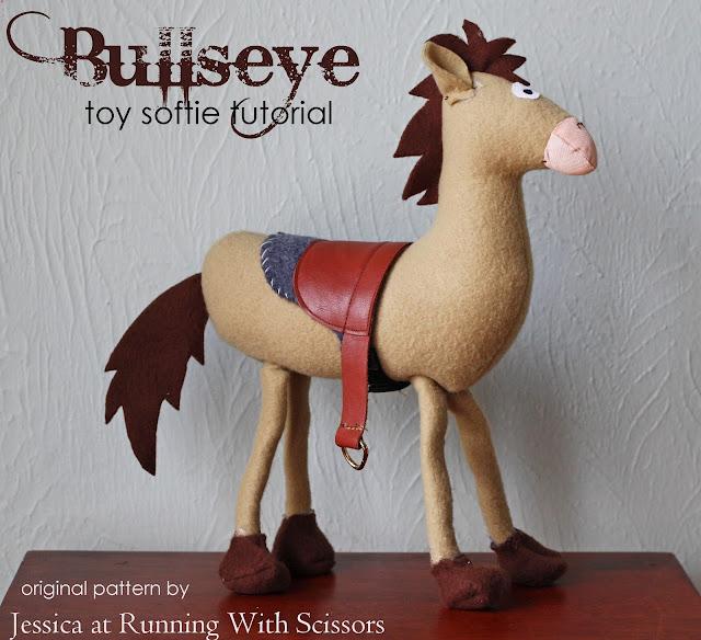 bullseye (640x584, 101Kb)