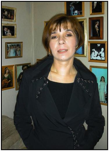 Tatyana_Romanyuk (375x517, 188Kb)