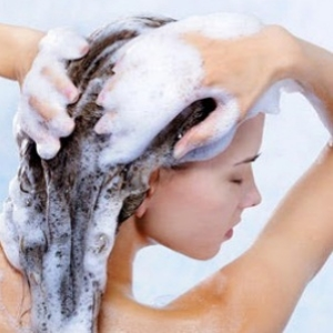 Natural-Shampoo-For-Hair-Loss (300x300, 58Kb)